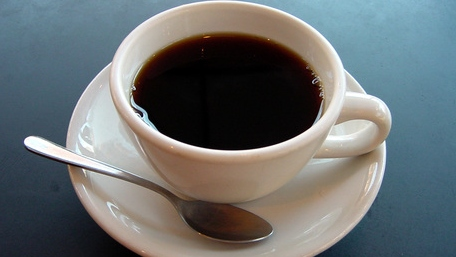 a_small_cup_of_coffee_29535751_ver1.0_640_360_1551409777526.jpg