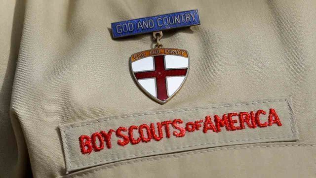 boy-scouts-of-america-_1546698919600_66620048_ver1.0_640_360_1549051370561_69978757_ver1.0_640_360_1549083803108_70055933_ver1.0_640_360_1549132482740.jpg
