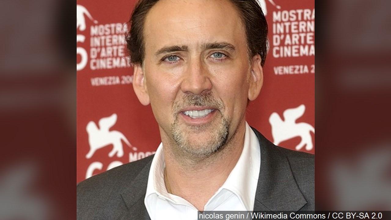 Actor Nicolas Cage_1553969011641.jpg.jpg