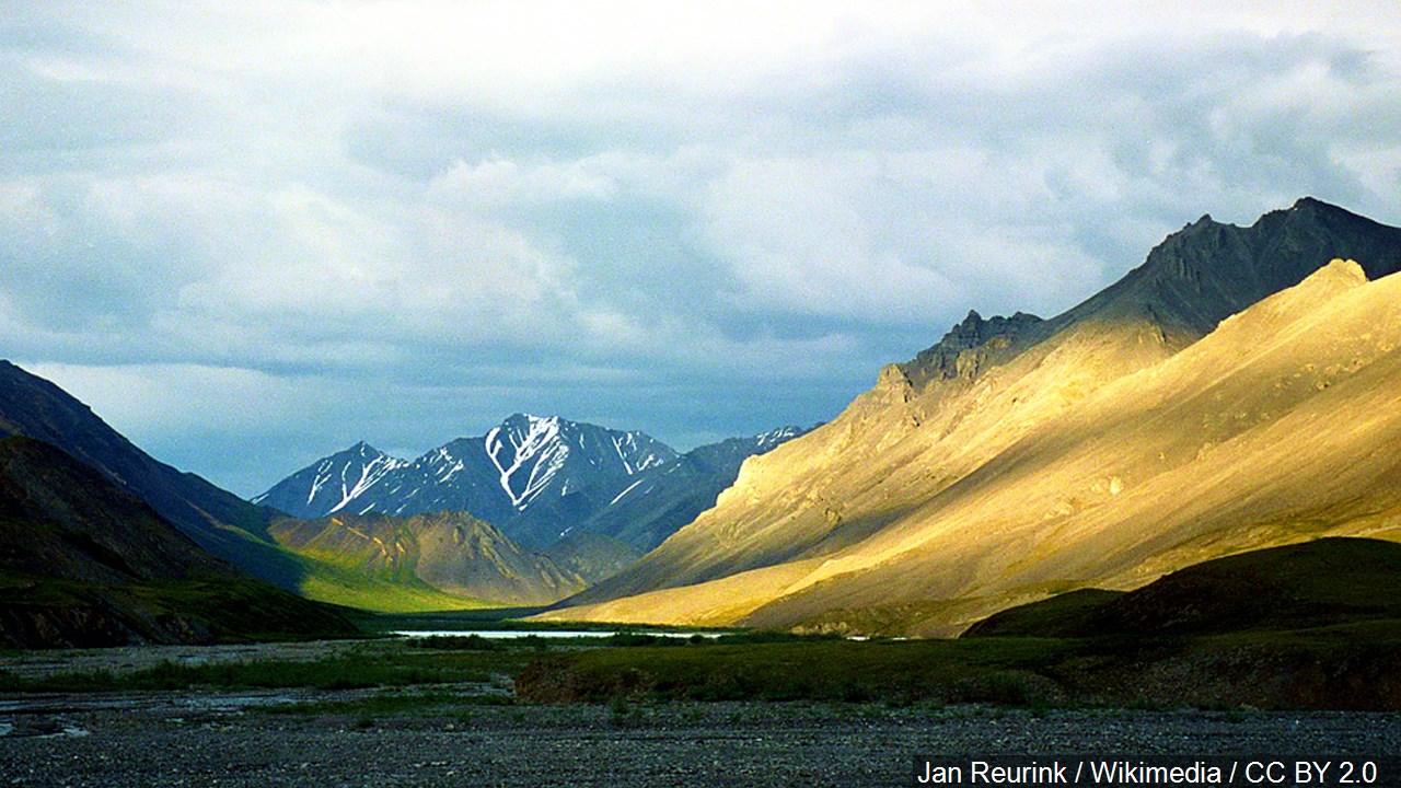 Alaska_1552148590065.jpg