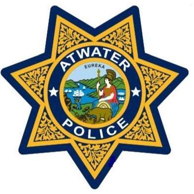 Atwater PD Logo_1552678106111.jpg.jpg