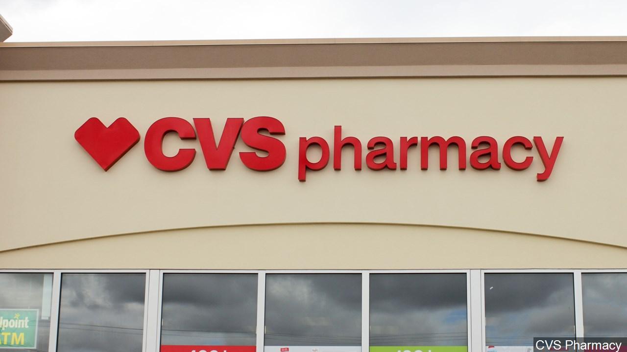 CVS pharmacy_1552148076376.jpg.jpg