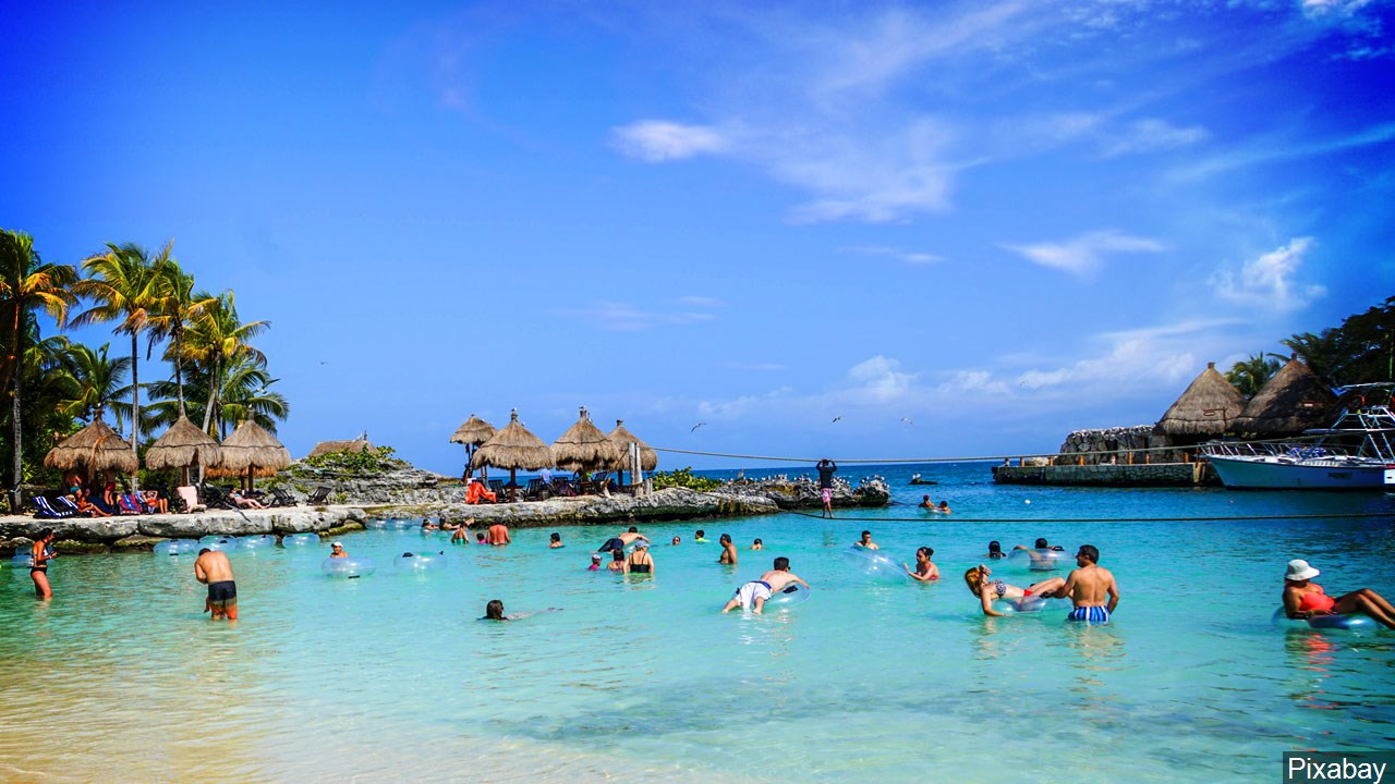 Cancun_1551743934080.jpg