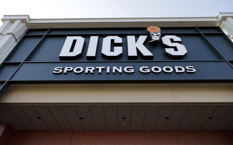 Dicks Sporting Goods_1552448759663.jpeg.jpg