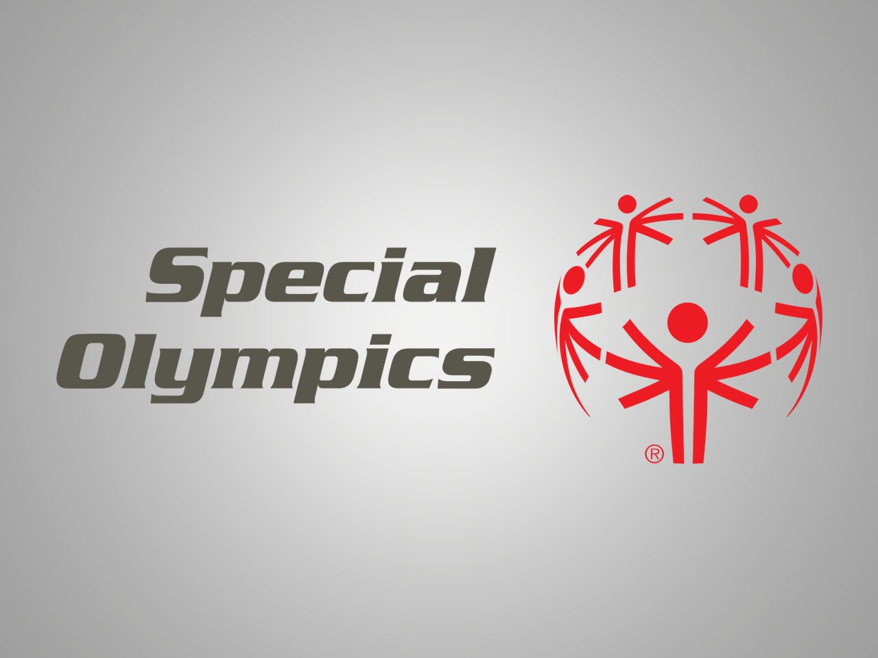 SPECIAL OLYMPICS_1553794353872.jpg.jpg