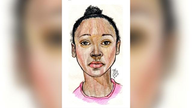 girl body found_1551931105705.jpg_76250092_ver1.0_640_360_1551935882892.jpg.jpg