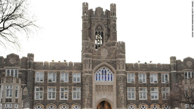 190414151920-fordham-university-restricted-exlarge-169_1555294743830.jpg