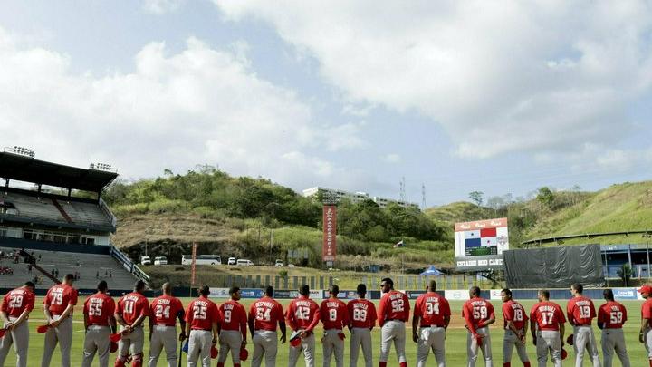 MLB Cuba baseball deal_1554766176096.jpg.jpg