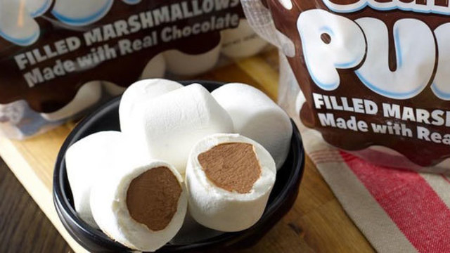Stuffed-Puffs-Chocolate-Filled-Marshmallows2_1555696079255_83290025_ver1_1555705382987_83308798_ver1.0_640_360 (1)_1555712158306.jpg.jpg