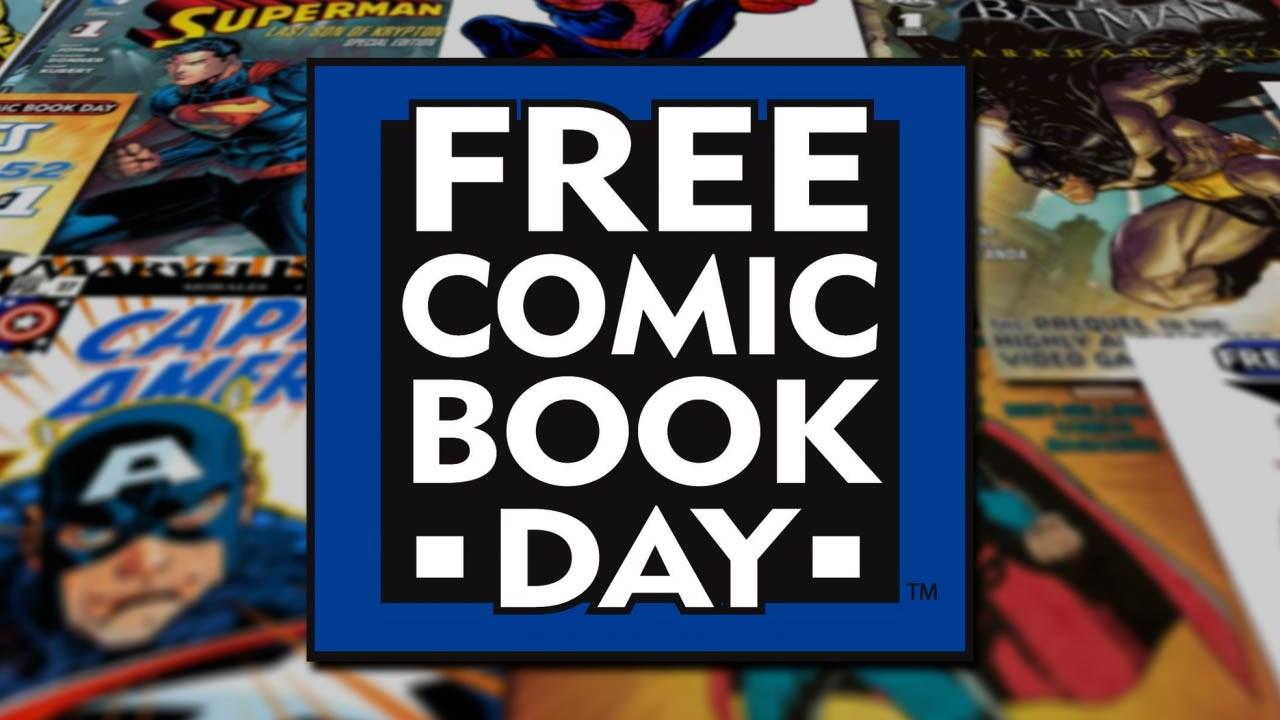 free comic book_1556583118700.jpg.jpg