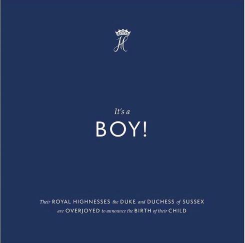 5-6 royal baby boy harry twitter_1557150725260.JPG.jpg