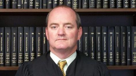 judge-james-p-mcclusky-ht-jc-190430_hpMain_4x3_992_1556718345487_85411153_ver1.0_1280_720_1557427286637_86918198_ver1.0_640_360 (1)_1557434775883.jpg.jpg