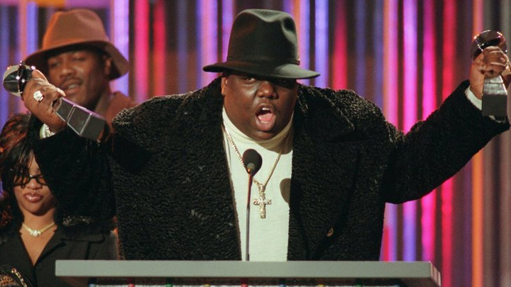 New York City street named for rapper Notorious B.I.G._1560227210377.jpg.jpg
