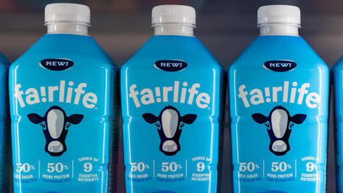 fairlife-milk-ss-web-970_1559929376166.jpg