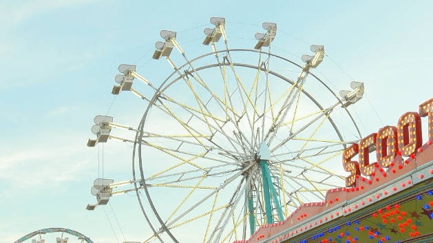 merced fair 1_1559835960301.PNG.jpg