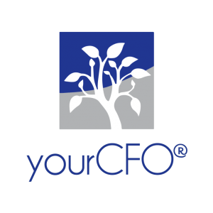 yourCFO_logo