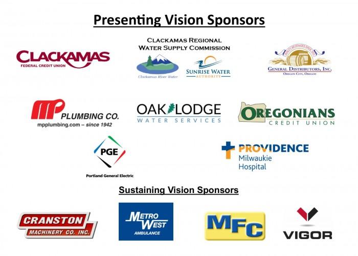 Vision Sponsors_all