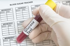 Diabetics get A1Cs to determine long term health...is it really giving us that data?