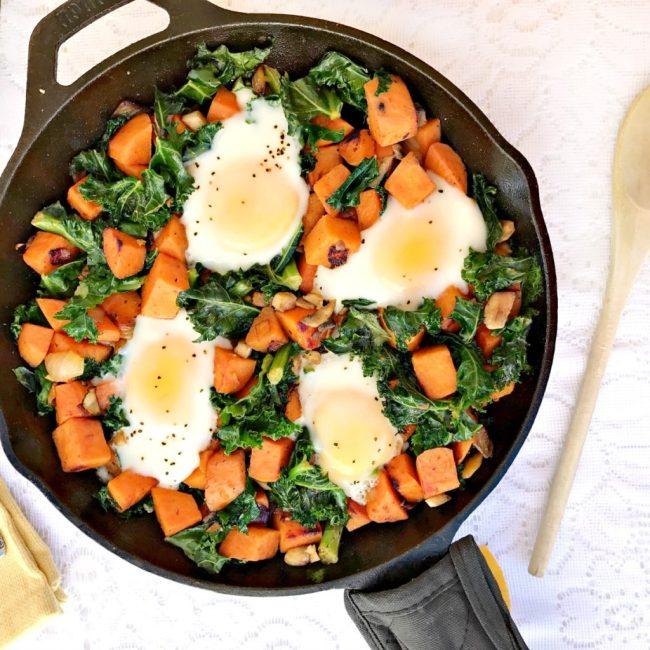 sweet-potato-kale-hash-with-eggs-4
