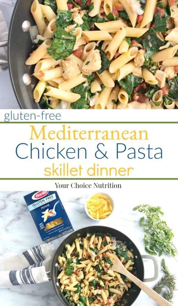 Pin this recipe!