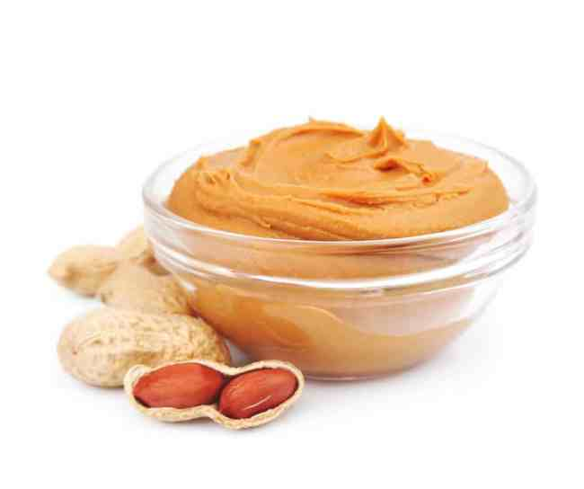 As a new parent introducing peanuts to your baby can be confusing and stressful. But don't worry! I break it all down: the why, when, what and how!   via www.yourchoicenutrition.com