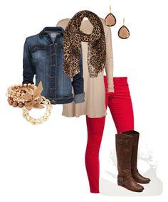 your-contour-shapewear-winter-fashion-tips-7