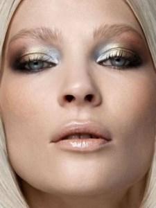 your-contour-shapewear-winter-fashion-tips-makeup-2
