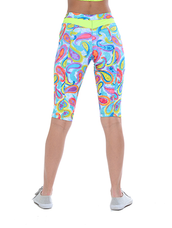 Available-now-Your-Contour-Sportika-Sportswear-Jesty-Paisley-pant-2-back-small.jpg