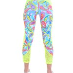 Available-now-Your-Contour-Sportika-Sportswear-Jesty-Paisley-pant-4-back-small.jpg