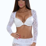 Cyclon-Lace-Classic-Arm-Shaper-LS-White-Front-small.jpg