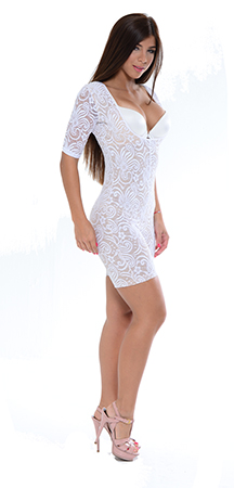 Your-Contour-Bridal-Shapewear-Body-Slimmer-SS-Cyclone-Lace-White-side-small.jpg