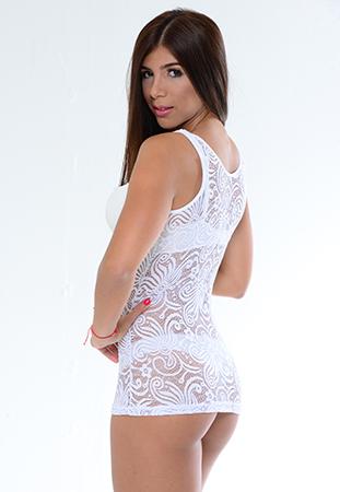 Your-Contour-Bridal-Shapewear-Tsiluete-Cyclone-Lace-White-back-small.jpg