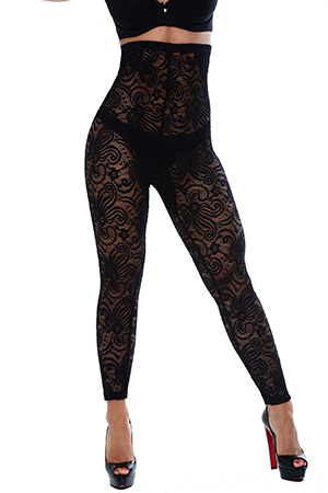 Your-Contour-Shapewear-Cyclone-Lace-High-Waist-Leggng-Black-front-small.jpg