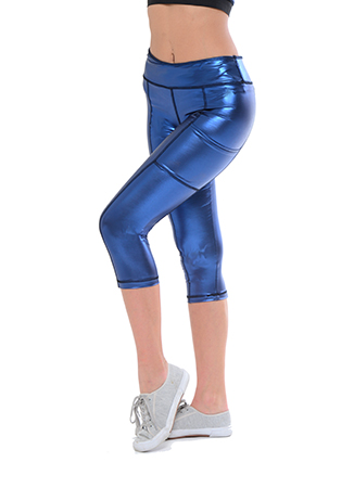 Your-Contour-Sportica-Sportswear-Primo-Mate-Lime-legging-side-small.jpg
