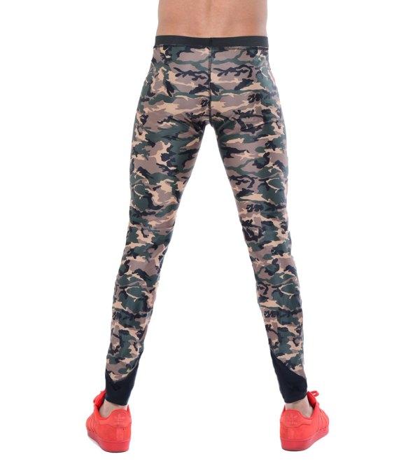 Your-Contour-Sportika-Sportswear-Men-Camo-Legging-back-2-web.jpg