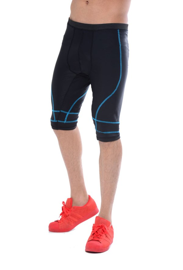 Your-Contour-Sportika-Sportswear-Men-Deco-Stich-Top-black-blue-Legging-side-web.jpg