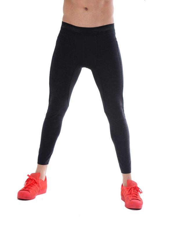 Your-Contour-Sportika-Sportswear-Men-Solid-Long-Legging-front-web.jpg