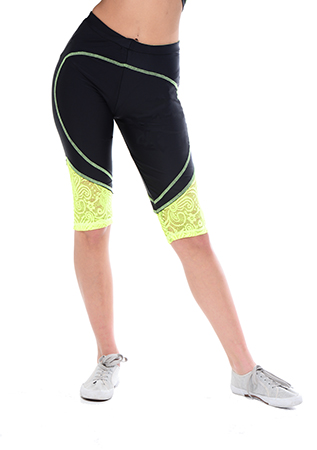 Your-Contour-Sportika-Sportswear-Solid-Embroidery-Legging-front-small.jpg