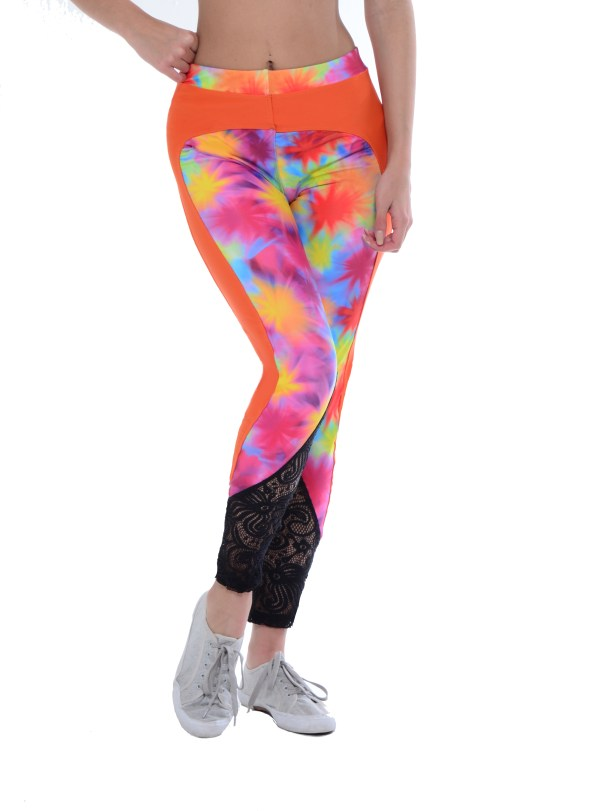 Your-Contour-Sportika-Sportswear-Sunray-Garden-Pant-2-front-small.jpg