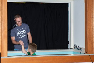 HCP - Crosscreek Baptisms-2