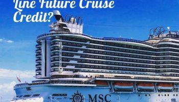 Photo of MSC Seaside