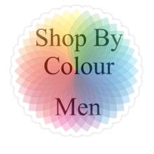 Shop By Colour - Men