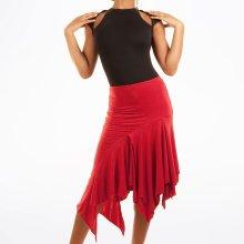 Ballroom and latin Clothes for ladies | Women Dancewear.