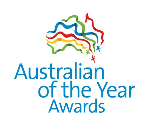 Austrailan_of_the_Year