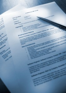 Best Tips for Writing a Professional Resume One of the best tips for writing a professional resume is to know that each  resume is a one of a kind     there are no duplicates because each one is  unique
