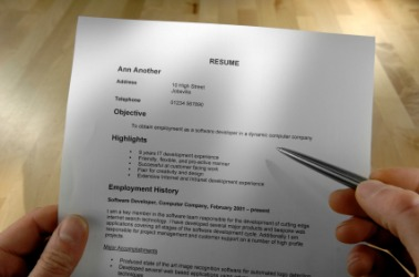 Resume Head Line. headline for resume examples resume headline ...