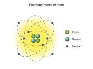 Proton dictionary definition   proton defined