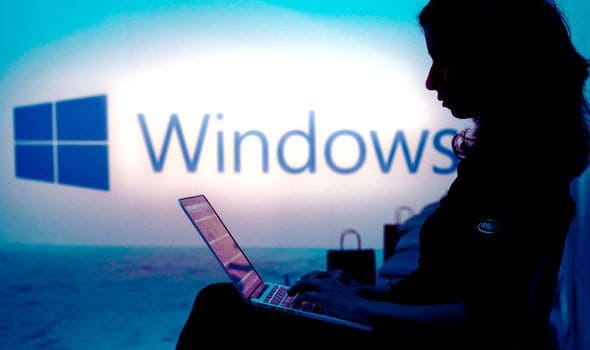 Microsoft Patches 17 Year Old Vulnerability in Office Suite