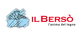 berso-logo