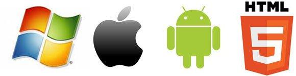 mobile-platforms-app
